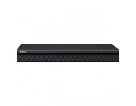 32 Channel Penta-brid 1080P Digital Video Recorder