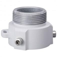 Mount Adapter / Aesthetic Design / Material: Aluminum / Mount Adapter