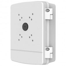 Water-proof Power Box / Material: Aluminum & Secc / Ip66 Power Box / Aesthetic Design