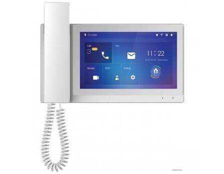 Galaxy Hunter Series IP Indoor Monitor