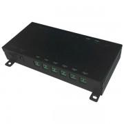 Galaxy Hunter Series 2-wire Switch