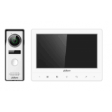 Video Intercom Kit