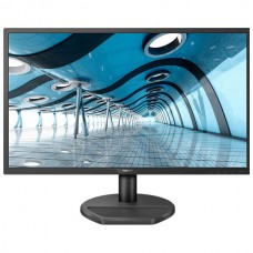 Philips 221S8LDSB/27 Full HD 1080p 22-inch LCD Monitor