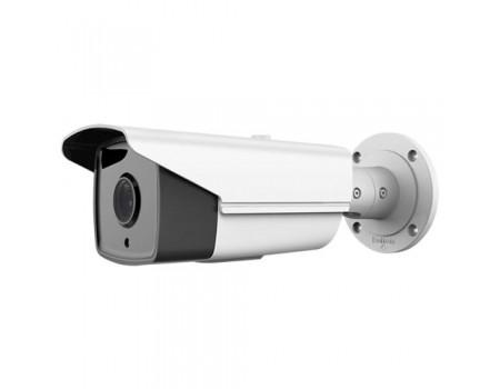 Galaxy Platinum 2.0MP Motorized Lens LPR IP Camera - 8~32mm