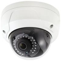 Galaxy Platinum 4MP IR Fixed WiFi Dome Camera