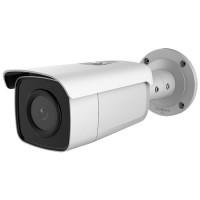 Galaxy Platinum 4MP AI/Ultra Darksight Fixed Bullet Network Camera
