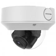 Caméra réseau dôme infrarouge anti-vandalisme Galaxy Pro White Label 4MP WDR VF