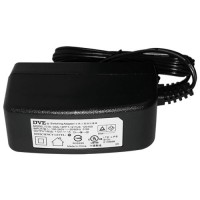 DC Regulated Power Adaptor