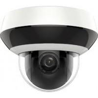 Platinum 4MP 4X Network IR PTZ Camera