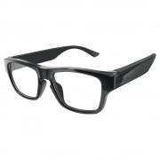 Galaxy Secreteyes HD 1080P High Tech Eyeglasses Video Spy Camera