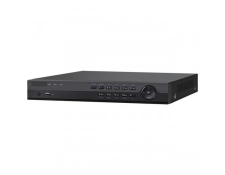 Platinum 4 Channel 5MP Deep Learning DVR