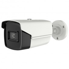 Galaxy Platinum HD-TVI 5MP Bullet Camera