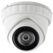 Starlight HD-TVI 2MP Turret Camera