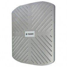 Todaair 2.4GHz Customized Long Range Wireless Outdoor Access Point (Antenna sold separately)