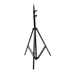 200cm Aluminum Tripod Stand Mount for K3/K9