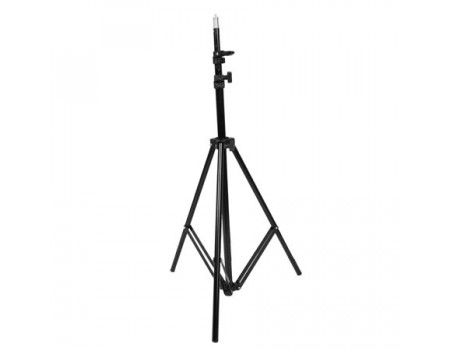 200cm Aluminum Tripod Stand Mount for K3/K9