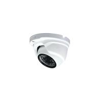 3-in-1 Analog HD Camera