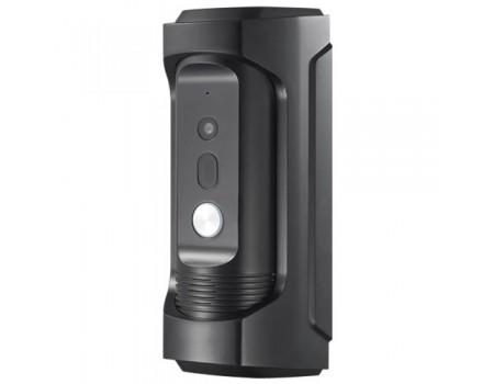 Galaxy IP Video Intercom Water Proof Vandal-Resistant Door Station