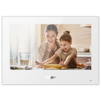 Android 7-inch digital indoor monitor