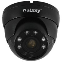 Galaxy 2MP 4-in-1 VF Dome Camera