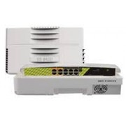 Outdoor PoE Switch, Networking standard: IEEE802.3af/t