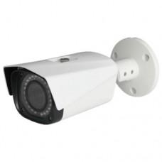 2MP HDCVI IR Bullet Camera with varifocal lens