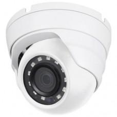2MP HDCVI IR Eyeball Camera with 2.8mm lens