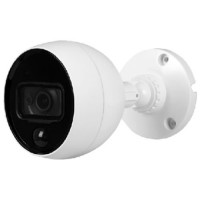 4MP HDCVI MotionEye Camera with 2.8mm lens