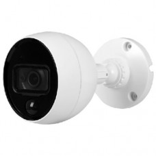 2MP HDCVI MotionEye Camera with 2.8mm lens