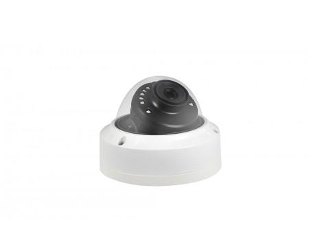 "5MP IP Mini-Dome 1/2.7"" 2.8mm Fixed Lens"
