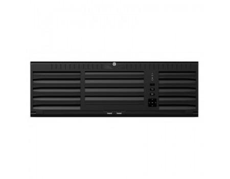 Platinum Enterprise Level 128 Channel NVR – 4K