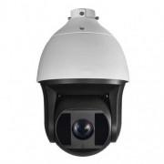 4MP 32X H.265+ Full HD Network IR PTZ Camera