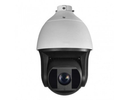 4MP 32X H.265+ Full HD Network IR PTZ Camera