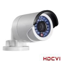 Galaxy 720P HD-CVI IR Outdoor Bullet Camera
