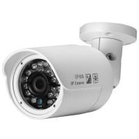 Galaxy 720P HD-TVI IR Outdoor Bullet Camera - 3.6mm