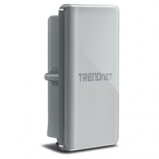 TRENDnet 10 dBi Outdoor PoE Access Point