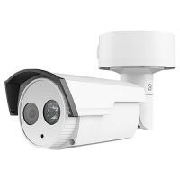 Galaxy 1080P HD-TVI IR Outdoor Bullet Camera - 3.6mm