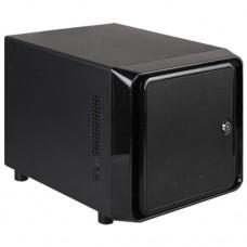 NVSS 36CH Essential Series Super NVR (4 Hot-Swap, Remote Support, RAID 5/6)