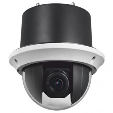 Galaxy 1.3MP 20X V/F IR Outdoor PTZ Dome IP Camera