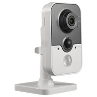 Galaxy NV WiFi 2.0MP IR Cube IP Camera