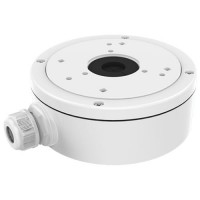 Metal Junction Box for Hik Type Camera