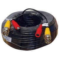 60ft HD Premade Cable