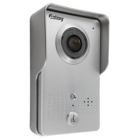 Galaxy WiFi Video Intercom Doorbell