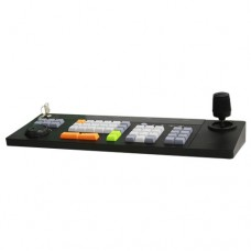 Keyboard for Galaxy IP/TVI PTZ (RS-485, RS-232)