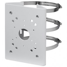 Pole Mount Bracket for DH Series PTZ Camera