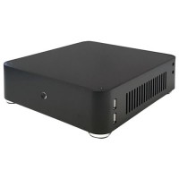 NVSS 36CH Super NVR (Remote Support, RAID 5/6)