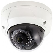 Galaxy NV 4.0MP WDR IR Outdoor Dome WiFi IP Camera