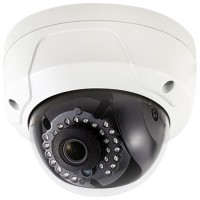 Galaxy NV 5.0MP WDR IR Outdoor Dome IP Camera 4mm