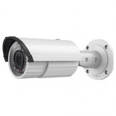 Galaxy NV 4.1MP true WDR IR Motorized V/F Outdoor Bullet IP Camera