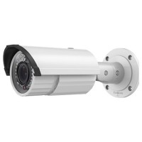Galaxy NV 5.0MP DWDR IR Motorized VF Outdoor Dome IP Camera